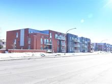 Condo for sale in Pierrefonds-Roxboro (Montréal), Montréal (Island), 13330, boulevard de Pierrefonds, apt. A207, 9455021 - Centris