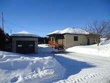 Maison à vendre à Alma, Saguenay/Lac-Saint-Jean, 1310, Avenue  Ouellet Sud, 22868308 - Centris