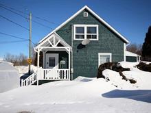 House for sale in Sainte-Anne-de-la-Pérade, Mauricie, 919, 2e Avenue, 23755281 - Centris