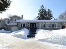 Maison à vendre à Duvernay (Laval), Laval, 18, Croissant  Chevrier, 16220818 - Centris