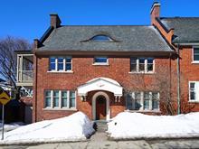 Maison à vendre à Westmount, Montréal (Île), 109, Avenue  Sunnyside, 21541917 - Centris