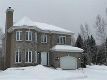 House for sale in Saint-Colomban, Laurentides, 102, Rue  Vianney, 28005052 - Centris