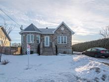 Maison à vendre à Lacolle, Montérégie, 30, Carré  De Beaujeu, 11888288 - Centris