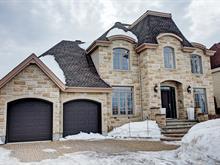 Maison à vendre à Blainville, Laurentides, 66, Rue  De Vitré, 9485387 - Centris
