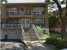 Duplex for sale in Saint-Léonard (Montréal), Montréal (Island), 7415 - 7417, Rue  Montpetit, 17878022 - Centris