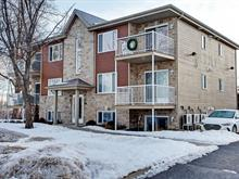 Condo for sale in Saint-Philippe, Montérégie, 6, Rue  Chénier, apt. 201, 14104576 - Centris