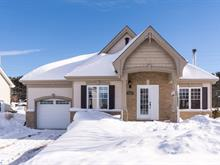 Maison à vendre à Prévost, Laurentides, 1061, Rue  Sir-Wilfrid-Laurier, 21344365 - Centris