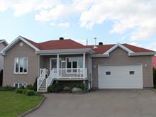 House for sale in Jonquière (Saguenay), Saguenay/Lac-Saint-Jean, 4200, Rue  Bellini, 27541372 - Centris