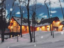 Maison à vendre à Jonquière (Saguenay), Saguenay/Lac-Saint-Jean, 3720, Rue  Wilson, 27979635 - Centris