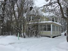Maison à vendre à Boucherville, Montérégie, 434, boulevard  Marie-Victorin, 18340260 - Centris