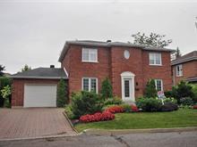 Maison à vendre à Drummondville, Centre-du-Québec, 180, Rue  F.-X.-Charbonneau, 9216943 - Centris