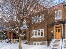 Condo à vendre à Côte-des-Neiges/Notre-Dame-de-Grâce (Montréal), Montréal (Île), 5624, Avenue de Canterbury, 12653222 - Centris
