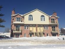 Condo for sale in Gatineau (Gatineau), Outaouais, 519, Rue  Nobert, apt. 1, 9455003 - Centris