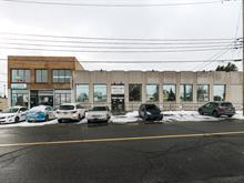 Commercial building for sale in L'Île-Bizard/Sainte-Geneviève (Montréal), Montréal (Island), 15610A - 15620A, boulevard  Gouin Ouest, 26754204 - Centris
