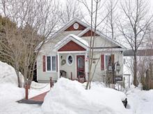 Maison à vendre à Rock Forest/Saint-Élie/Deauville (Sherbrooke), Estrie, 9795, Rue du Trianon, 14365739 - Centris