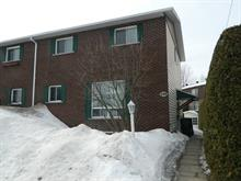 House for sale in Victoriaville, Centre-du-Québec, 126, Rue  Boulanger Nord, 23543551 - Centris
