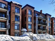 Condo for sale in La Cité-Limoilou (Québec), Capitale-Nationale, 871, Avenue  Belvédère, apt. 107, 23857087 - Centris