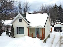 House for sale in Sainte-Foy/Sillery/Cap-Rouge (Québec), Capitale-Nationale, 63, Rue  Joseph-Ernst, 12452768 - Centris