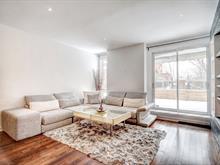 Condo / Apartment for rent in Ville-Marie (Montréal), Montréal (Island), 500, Rue de la Montagne, apt. 108, 10757428 - Centris