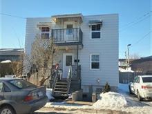 Duplex for sale in Laval-des-Rapides (Laval), Laval, 1 - 1B, Rue  Proulx Ouest, 28323007 - Centris