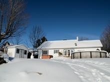 Maison à vendre à Saint-Claude, Estrie, 26, Rue  Marie-Laure, 24252465 - Centris