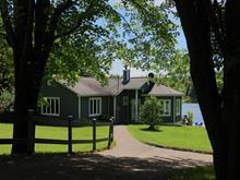 House for sale in Cleveland, Estrie, 507, Chemin  Denison, 24075062 - Centris