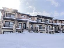 Immeuble à revenus à vendre à Aylmer (Gatineau), Outaouais, 160G, Rue de la Fabrique, 12423768 - Centris