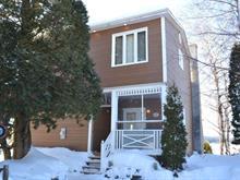 Maison à vendre à Shipshaw (Saguenay), Saguenay/Lac-Saint-Jean, 1311, Chemin de la Baie, 25373295 - Centris