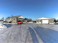 House for sale in Rouyn-Noranda, Abitibi-Témiscamingue, 9975, boulevard  Témiscamingue, 16920600 - Centris