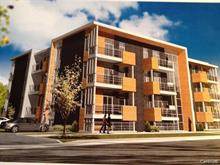 Condo for sale in Saint-Hubert (Longueuil), Montérégie, 6960, Grande Allée, apt. 002, 25817215 - Centris