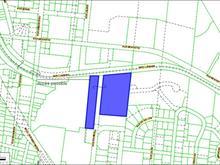 Terrain à vendre à Sainte-Agathe-des-Monts, Laurentides, Rue  Raymond, 25503000 - Centris