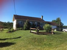Maison à vendre à Rouyn-Noranda, Abitibi-Témiscamingue, 8133, Route d'Aiguebelle, 15331762 - Centris