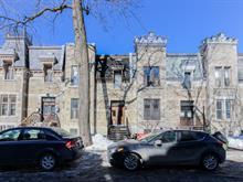 Maison à vendre à Ville-Marie (Montréal), Montréal (Île), 2195, Rue du Souvenir, 21187974 - Centris
