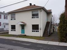 Immeuble à revenus à vendre à Rimouski, Bas-Saint-Laurent, 94, Rue  Notre-Dame Est, 16416889 - Centris
