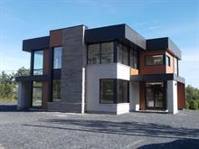 Bâtisse commerciale à louer à Saint-Georges, Chaudière-Appalaches, 543, 6e Avenue Nord, 28580745 - Centris
