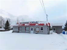 Bâtisse commerciale à vendre à Newport, Estrie, 1440, Route  212, 14547359 - Centris