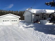 House for sale in Kazabazua, Outaouais, 230, Route  301, 26473527 - Centris