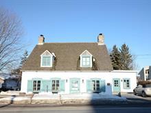 Maison à vendre à Saint-Charles-sur-Richelieu, Montérégie, 209, Chemin des Patriotes, 15846618 - Centris