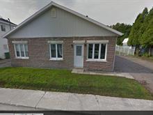 Maison à vendre à Saint-Henri-de-Taillon, Saguenay/Lac-Saint-Jean, 481, Rue  Principale, 23449774 - Centris