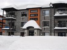 Condo for sale in Trois-Rivières, Mauricie, 4700, Place de la Marquise, apt. 103, 11148798 - Centris