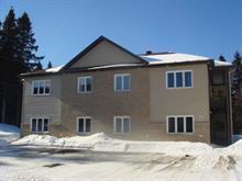 Condo for sale in Chicoutimi (Saguenay), Saguenay/Lac-Saint-Jean, 361, Rue  Panoramique, 26922587 - Centris