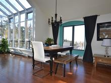 House for sale in Saint-Sauveur, Laurentides, 10, Chemin  Lucette, 27080094 - Centris