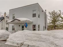 Maison à vendre à Saint-Robert, Montérégie, 314, Rue  Principale, 13208432 - Centris
