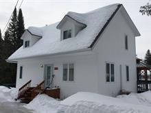 Maison à vendre à Entrelacs, Lanaudière, 361, Rue  Deguise, 11369778 - Centris
