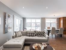 Condo à vendre à LaSalle (Montréal), Montréal (Île), 7941, Rue  George, app. 302, 26562418 - Centris