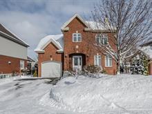 House for sale in Boucherville, Montérégie, 662, Rue  Arthur-LeBlanc, 9282542 - Centris