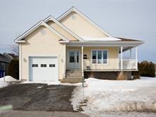 Maison à vendre à Saint-Césaire, Montérégie, 1803, Avenue  Denicourt, 12839553 - Centris