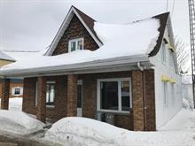 Maison à vendre à Saint-Gabriel, Lanaudière, 186, Rue  Saint-Georges, 27859072 - Centris