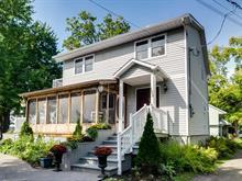 Maison à vendre à Pontiac, Outaouais, 153, Chemin du Bord-de-l'Eau, 27909131 - Centris