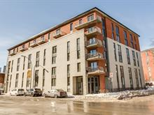 Condo for sale in Ville-Marie (Montréal), Montréal (Island), 125, Rue  Ontario Est, apt. 612, 26961294 - Centris